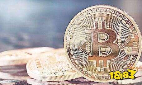 一篇文章让你搞明白比特币和区块链的区别