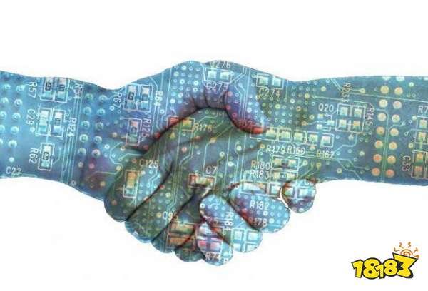 区块链:应用在喧嚣,技术在静默