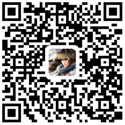 《侠客风云传Online》武林内测活动大集锦