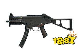 刺激战场最好用的新手枪械推荐 用这把武器轻松吃鸡