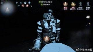 第五人格低价保护有失公平,62万玩家跪求加强小丑