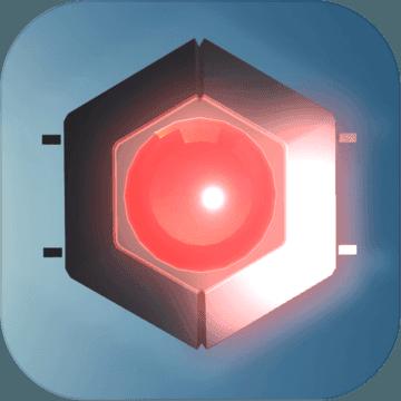 银河机战:机械觉醒最新版下载