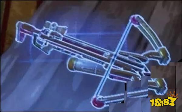 堡垒之夜手游新手攻略 15条空降行动小细节
