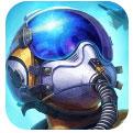 现代空战3D苹果版下载