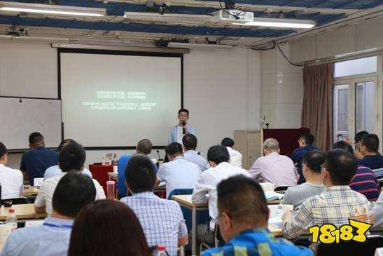 YOUChain CEO赵峰:区块链落地难是没有找对应用场景