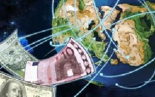 德国商业银行完成首次区块链外汇试点交易