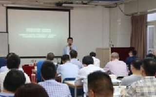 YOUChain CEO趙峰:區塊鏈落地難是沒有找對應用場景