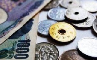 每秒100万笔交易:日本最大银行计划在2020年使用区块链进行支付