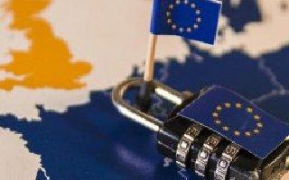 歐盟《通用數據保護條例》對區塊鏈是福還是禍?