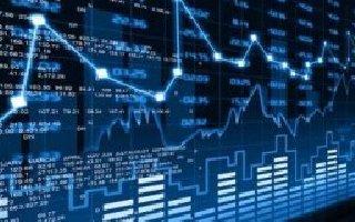 区块链开发:区块链的潜力很大