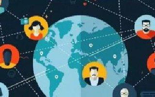 溯源:區塊鏈技術發展簡史