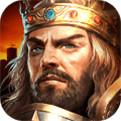 王的崛起电脑版下载