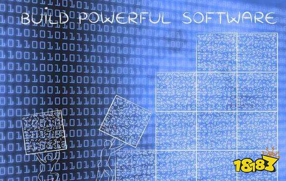今年最热门的区块链挖矿软件 你知道几个?