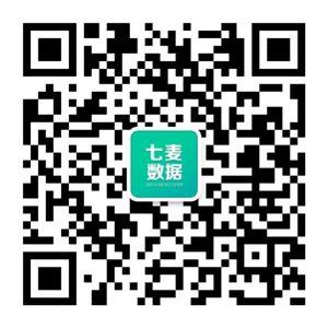 七麦数据确认参展2018ChinaJoyBTOB 同期召开游戏行业年度盛宴