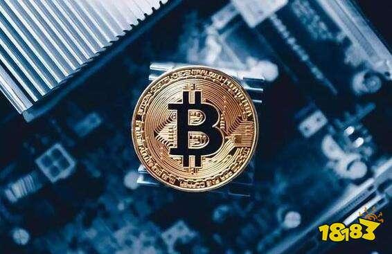 一文读懂:比特币和区块链是什么关系