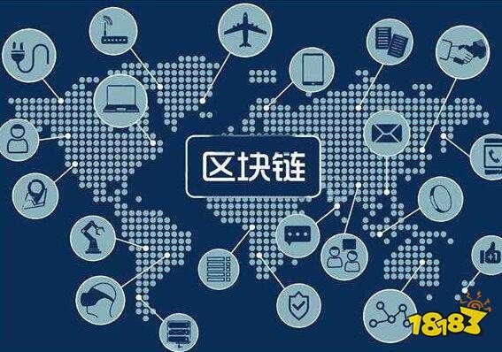 深度剖析:区块链通信领域的应用
