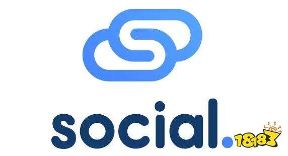 区块链之社交通讯领域五大币种科普及市值排行
