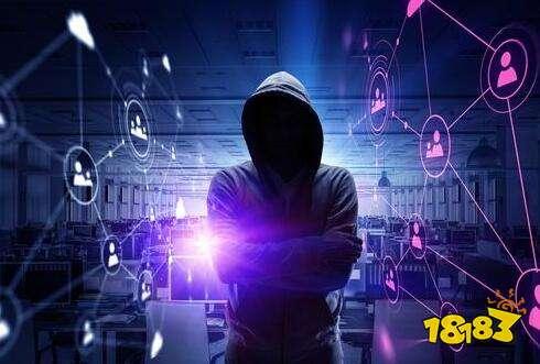 黑客面临失业:论区块链技术的安全性