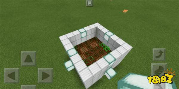 我的世界全自动村民农场攻略 如何制作村民农场