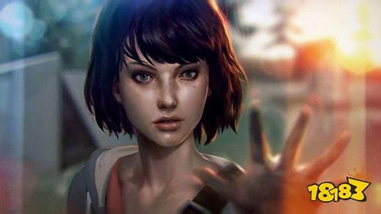 继登录Steam、iOS后 超好评的《奇异人生》安卓版7月来袭