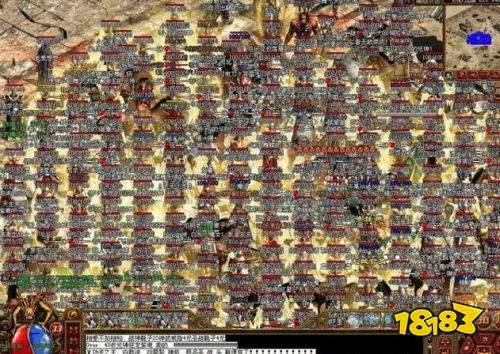 90后的集体回忆:那些被外挂毁掉的游戏,有多少是你玩过的?