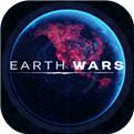 地球战争官网下载