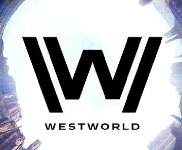 《西部世界》手游6月21日上线