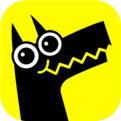 开心斗app