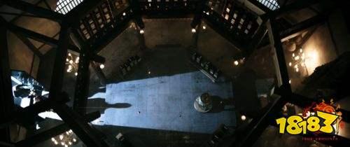 《天龙八部手游》即将发布武当召集令 助力星掌门破解秘案