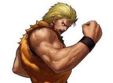 无敌之龙坂崎良 变身超级赛亚人的神秘