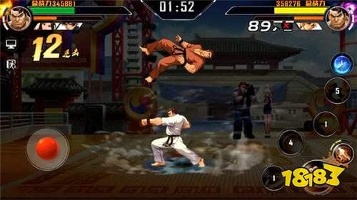 来自老爹的拳头警告 坂崎琢磨进阶攻略