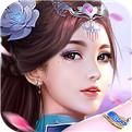 风月江湖苹果版下载