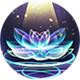 剑侠世界2峨眉技能怎么搭配 峨眉技能搭配攻略