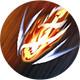 剑侠世界2天忍技能怎么搭配 天忍技能搭配攻略