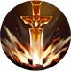 剑侠世界2武当技能怎么搭配 武当技能搭配攻略