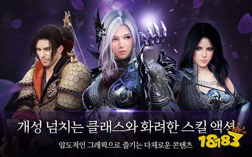 消费惊人 韩国Google Play逾九成营收来自手游