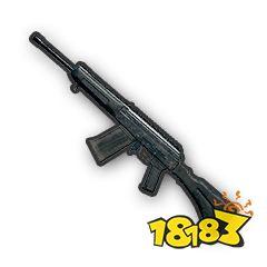 绝地求生全军出击S12K怎么样 拥有一击致命的威力