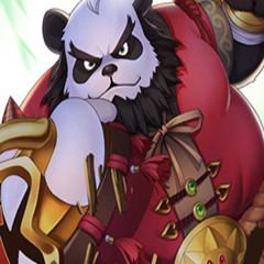 狐妖小红娘手游武者之盾装备搭配 R武者之盾怎么样