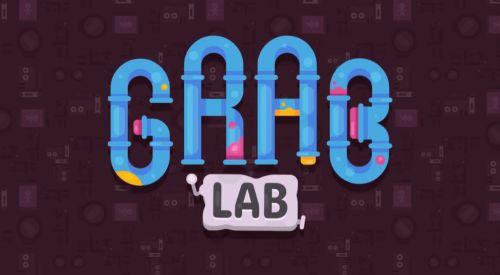Grab Lab
