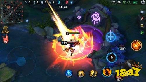 讲谈社正版动画授权,纳兹携《妖精的尾巴》今日驾临《小米超神》!
