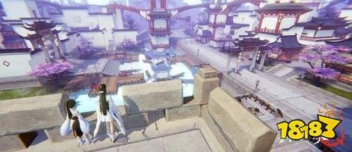 《剑世2》获评硬核联盟7月明星产品 安卓公测今日开启