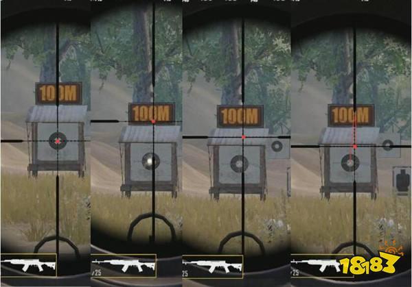 SKS射手步枪配件解析 最适合的握把竟是它