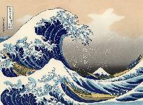 这娱乐客户端有毒| 听说日本人划船不用桨,全靠浪……