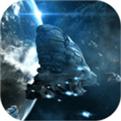 星战前夜无烬星河iOS版下载