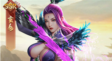 怎样才可以更好的战斗 美人传战斗系统