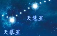 点亮星宿成为天下共主 星宿点亮技能分