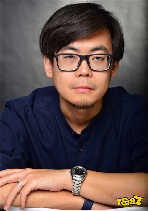 网易新游《代号:U1》携手科幻领军作家朱邪多闻创作同名小说