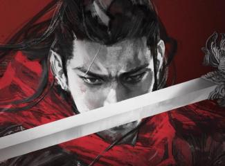 周游新世界:网易游戏《流星蝴蝶剑》领衔30余款新游开测