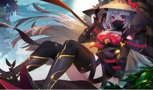 狐妖小红娘手游终极测试资格领取方式详解