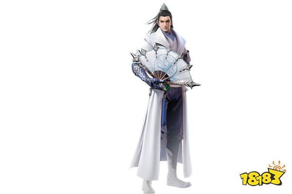 流星蝴蝶剑律香川怎么打